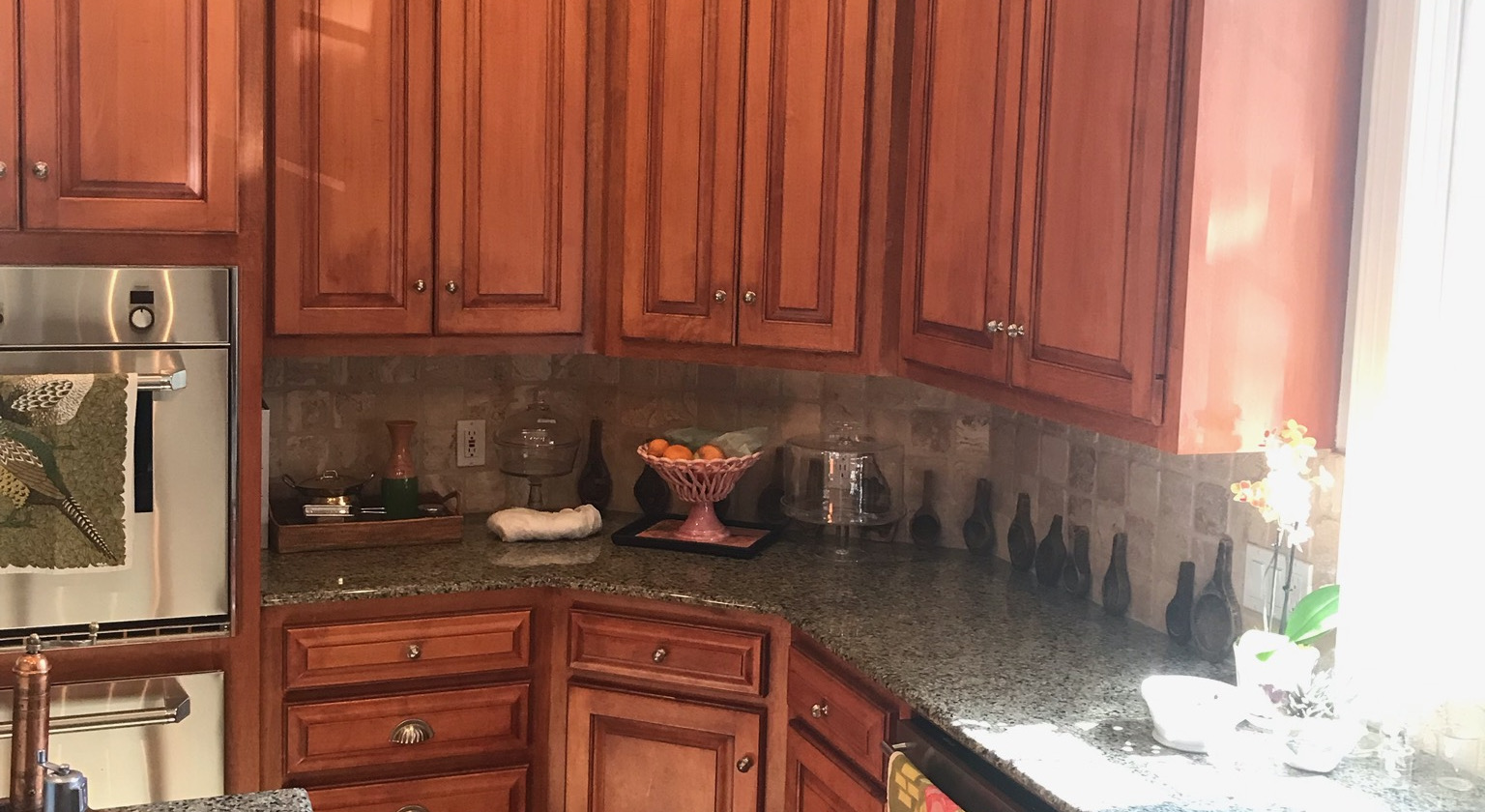 Kitchen 1-cropped